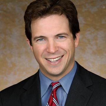 S. Charles Marshall, MD