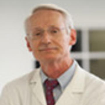 Christopher J. Corey, MD