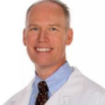 Clark Hilbig, MD