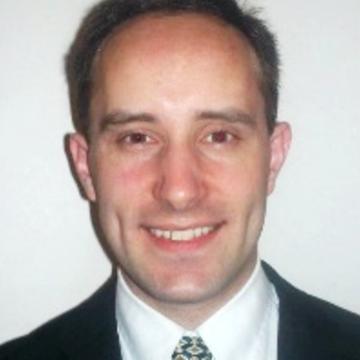 David Matthews, DO