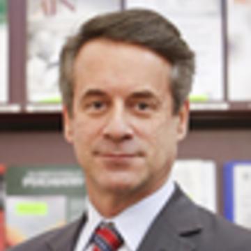 David  Staskin, MD