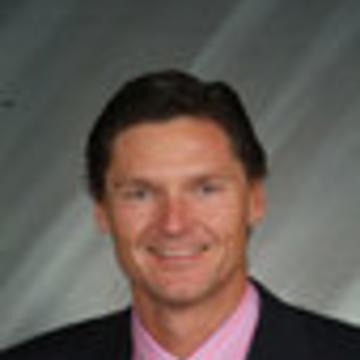 David W. Bullis, MD