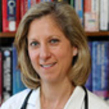 Debra L.  Sherman, MD
