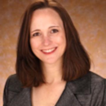 Denise Nippert, MD