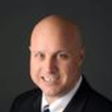 Patrick  Domkowski, MD, PhD, Medical Director