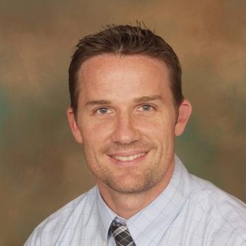 Jonathan A. Donigan, MD
