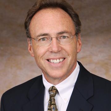 J. Douglas Burrows, MD