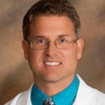 Mark Roth, M.D.