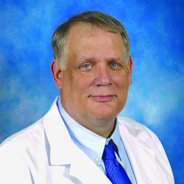 Mark Pinkowski, MD