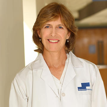 Jennifer P.  Stone, MD