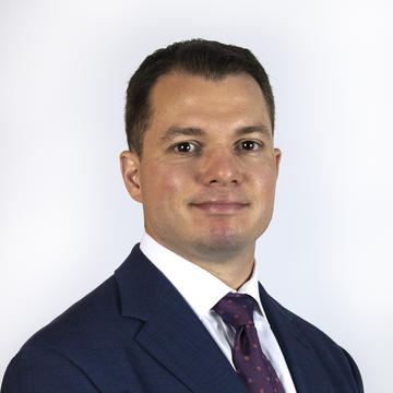 Anthony Berdis, DO