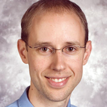 Robert VandeKappelle, Jr., MD