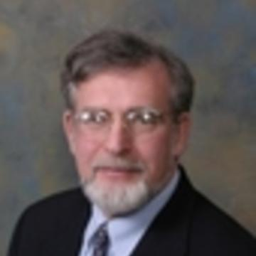Eric J.  Ruby, MD