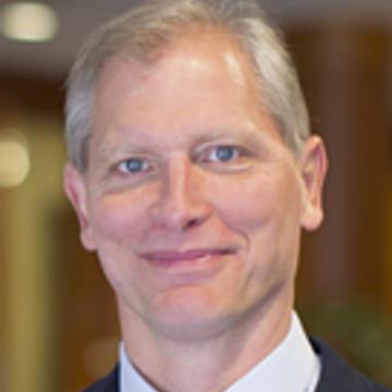 Stephen Falatyn, M.D.