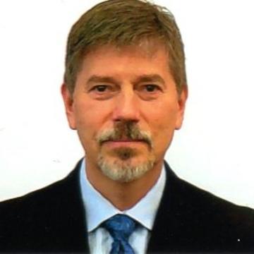 Kenneth Fischer, MD