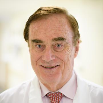 William Flynn, Jr., MD