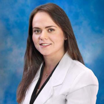 Evangelia Fotopoulos