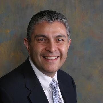 Frank Tomase, MD