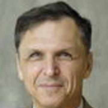 Gary G. Bolgar