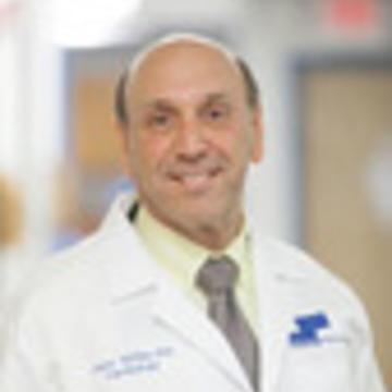 Gary L.  Miller, MD
