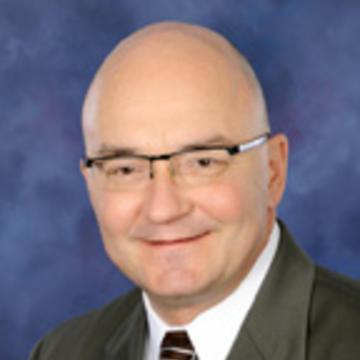 Barry Herman