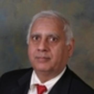 Goverdhan L.  Ohri, MD