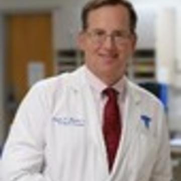 Gregory K. Johnson, MD