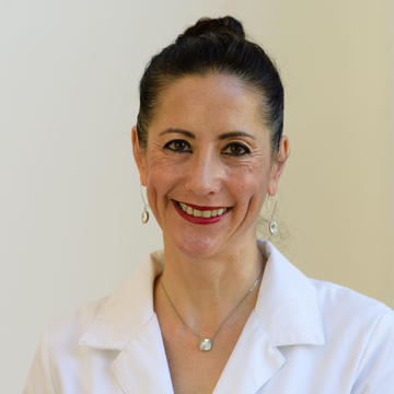 Heather Hue, MD, MPH