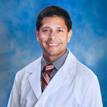 Gabriel Hernandez, MD