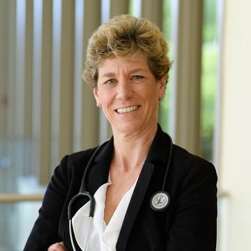 Beth Herrick, MD, MD