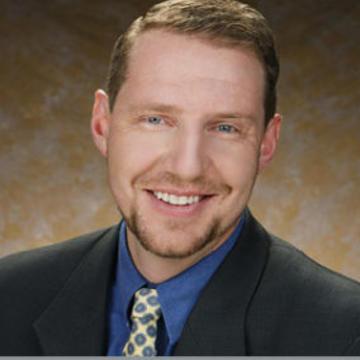 Daniel Hibbert, MD