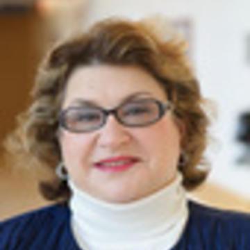 Irene  Belsky