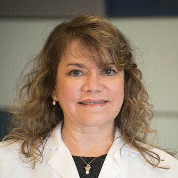 Irma Rasmussen, MD, MD