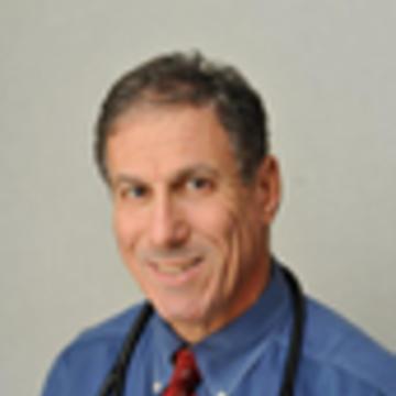 James D.  Popkin, MD