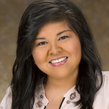 Janet Eddy, MD