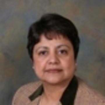 Jayshree  Sinha, MD