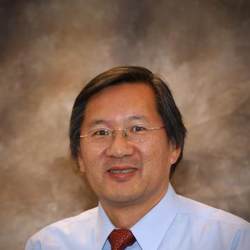 Kenneth Jee, MD