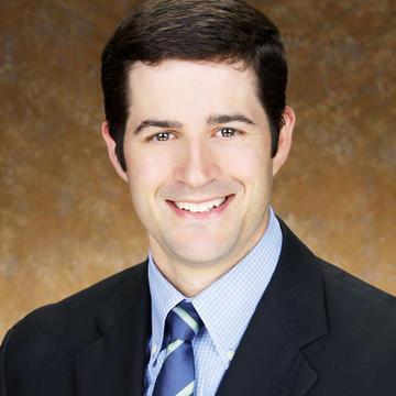 Jeffrey Eakin, MD