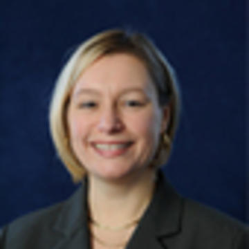 Jennifer  Grillo, MD