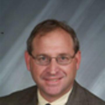 Jerald W. Katz, MD