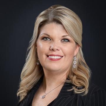 Jessica Miller, RDN, LD