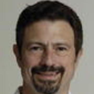 John T.  Frasca