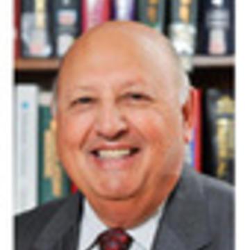 Joseph L.  Perrotto, MD