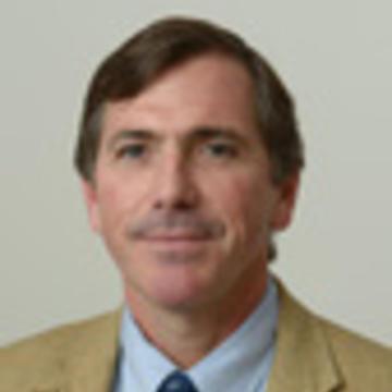Joseph L.  Sirois, MD
