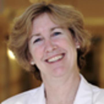 Judith A.  Hinchey, MD