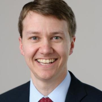 Charles Kanaly, MD