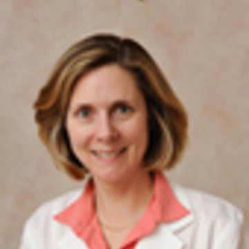 Karen D.  Scanlan, MD