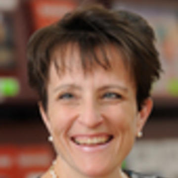 Katherine  Hendra, MD