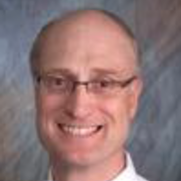 Kent Smith, MD