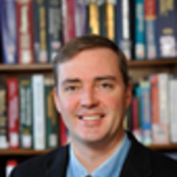 Kevin E.  McCarthy
